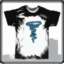 TornadoShirt