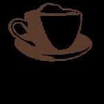 Coffee cappuccino chemistry Cappuc8h10n4o2 caffeine molecule pun
