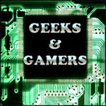 GeekGamerIcon