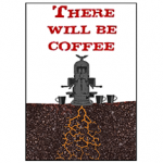 ThereWillBeCoffeeIcon