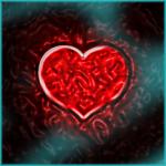 Gutsy Valentine