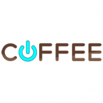CoffeePowerBlue