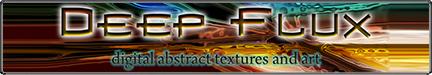 Deep Flux banner image